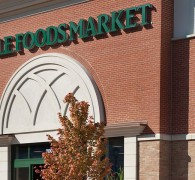 Whole Foods Market in Annapolis Towne Centre