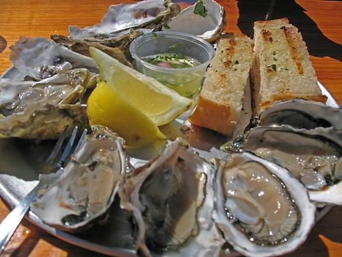 Soul: A Modern Southern Eatery Near Mariner Bay & Crosswinds