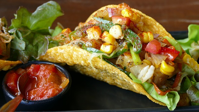 Enjoy Authentic Mexican Food at Jalapenos