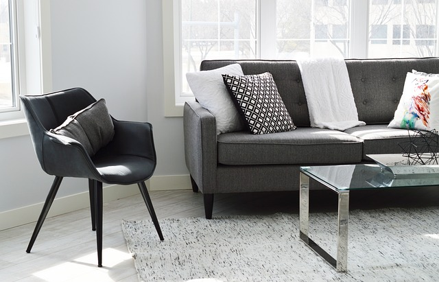 Redecorate Your Home on a Budget With HomeSense