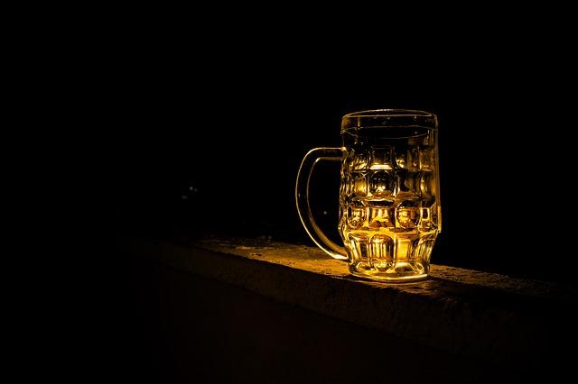 Pair German Fare With Good Beer at Gordon Biersch Brewery Restaurant